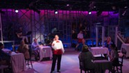 Theater Review: 'Working,' We the People Theatre
