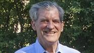 Obituary: David Storrs, 1945-2019