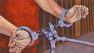 Vermont's Prison Chief Says It's Time to Decriminalize Drug Possession