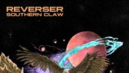 Reverser, <i>Southern Claw</i>