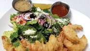 The Fish & Chip Opens in South Burlington