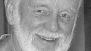 Obituary: Sandy Zabriskie, 1930-2019