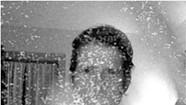 Album Review: Michael Chinworth, 'Three Vapors'