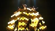Australian Cabaret Hot Brown Honey Create Space for Women of Color