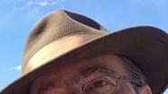 Obituary: Stephen John Reid, 1950-2018
