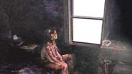 Album Review: LEAN TEE, 'Lavender'