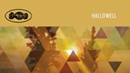 Album Review: Hallowell, 'Hallowell'