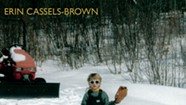 Erin Cassels-Brown, 'Dreamin' on Overdrive'