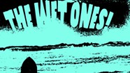 The Wet Ones!, 'Tombstoning'