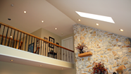 Best household painting company