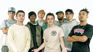 Soundbites: 99 Neighbors Sign With Warner Records