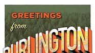 Rebranding Burlington: Hotels, Chamber of Commerce Plan to Boost Visitor Economy