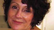 Obituary:Judith Fiermonte, 1949-2019