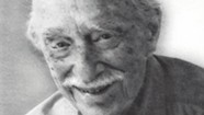 Obituary: Henry H. Huston Sr., 1931-2019
