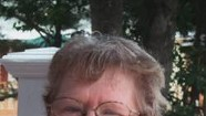 Obituary: Judith Ann Aldrich