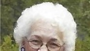 Obituary: Jacquelyn Viele Swan