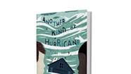 Vermont Authors Revisit Katrina Through Kids' Eyes
