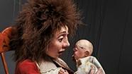 Cashore Marionettes