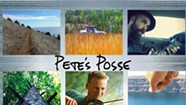 Pete's Posse, <i>Down to the Core</i>
