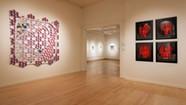 Art Review: 'Unbroken Current,' Helen Day Art Center