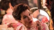 Renée Zellweger's Performance in 'Judy' All But Bellows Oscar Bait