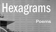 Quick Lit Review: 'Hexagrams' by Anna Blackmer