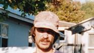 """Obituary: Thomas """"Tomar"""" Rideout, 1964-2015, Winooski"""