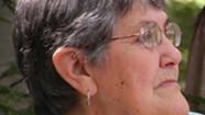 Obituary: Olivia Fernandez White Pratt, 1937-2015, New Smyrna Beach, FL