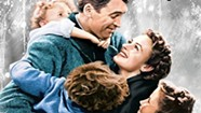'It's a Wonderful Life'