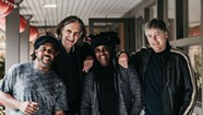 Banjo Virtuoso Béla Fleck Reflects on 30 Years With the Flecktones