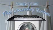 Hewitt Stevens, 'Songs From the Laundry Room'