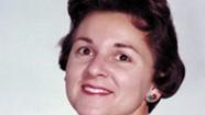 Obituary: Patricia Estelle Childs Gunther, 1924-2019