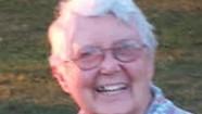 Obituary: Barbara Beals, 1928-2019