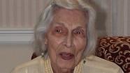 Obituary: Dorothy Perrelli, South Burlington