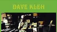 Dave Kleh, <i>It Becomes a Hassle to Be a Genius When You've Run Out of Limes</i>