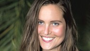 Midd Grad Katherine Arden Builds a Literary Career