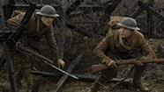 Sam Mendes' '1917' Sends Viewers to War in a Technical Tour de Force