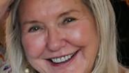 Obituary: Gladys Zelman, 1943-2020