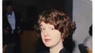 Obituary: Melanie Campbell Menagh, 1959-2015, Calais