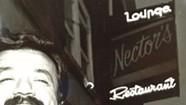 Soundbites: Nector? Or Nectar?