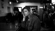 Soundbites: Hello, Smokin' Grass!; Goodbye, Maryse Smith