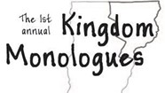 Kingdom Monologues: Seeking Stories in the NEK