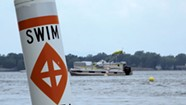 Update: Colchester Officials Give Up the Buoy Battle