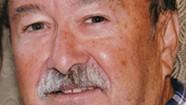 Obituary: Peter L. Lesage, 1947-2016, Colchester