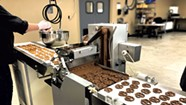 Bottom Line: Vermont Nut Free Chocolates Has a Recipe for Success