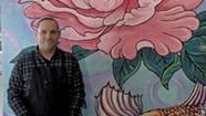 Owner of Toast & Eggs to Open Dinner Restaurant in Middlesex