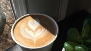 Stowe's PK Coffee Finds Permanent Home