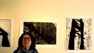 Profile: White River Gallery at BALE, South Royalton