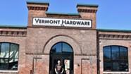 Burlington Beer Company to Move Taproom to Flynn Avenue