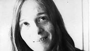 Obituary: Priscilla B. Throop, 1946-2016
